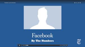bythenumbers-facebook