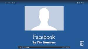 bythenumbers-facebook